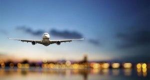 فرودگاه های کوچک - ایرلاین - شرکت های هواپیمایی - تاسیس ایرلاین - ناوگان هوایی ایران