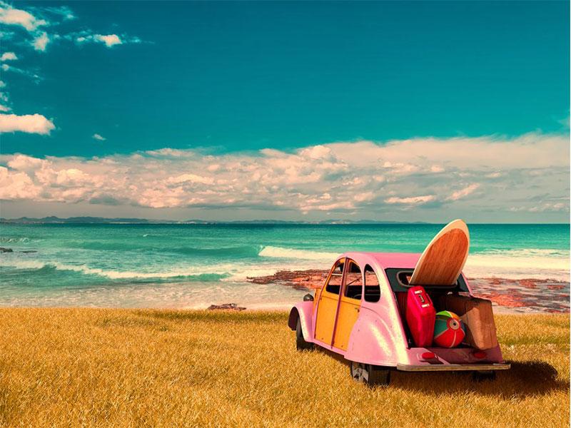 جزیره-اروپا-بهترین جزایر اروپا-گردشگری اروپا-جزیره اروپا-تور اروپا-سفر به اروپا-جاذبه های توریستی اروپا
