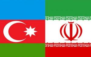 لغو روادید بین ایران و آذربایجان - الهام علی اف- روحانی- سفر بدون روادید