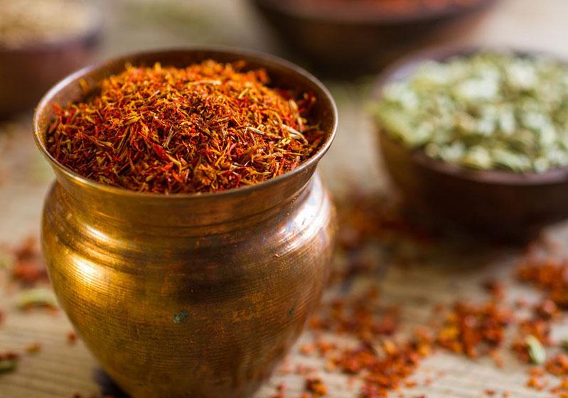 غذا-غذاهای خاورمیانه-بهترین غذاهای عربی-دستور پخت غذاهای عربی-middle east food-best middle east food