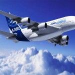 بزرگترین هواپیمای باربریجهان؛ سوپر استار آسمان ها