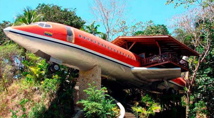 hotel-costa-verde-en-manuel-antonio-costa-rica1
