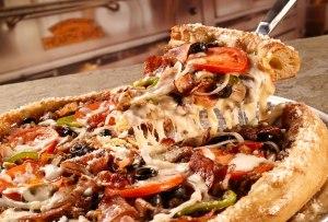 بهترین جشنواره های سنتی غذا