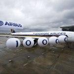 معرفی هواپیمای جدید ایرباس A350-900ULR