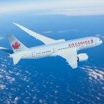 پیش بینی تعداد خلبان های دنیا توسط بوئینگ