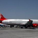 فناوری هشدار تلاطم هوا برای ایمنی بیشتر هواپیما