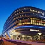 تسهیل شرایط برای جذب سرمایه گذاران در صنعت هتلداری