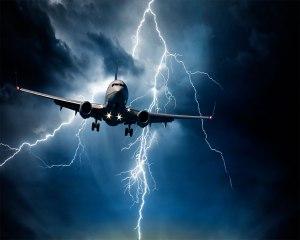 plane a