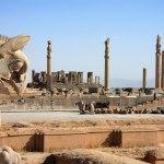 کرمانشاه؛ ترکیب دلچسب تاریخ و طبیعت