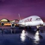 رکورد کاهش سفارشات بزرگ ترین سازنده هواپیمای جهان