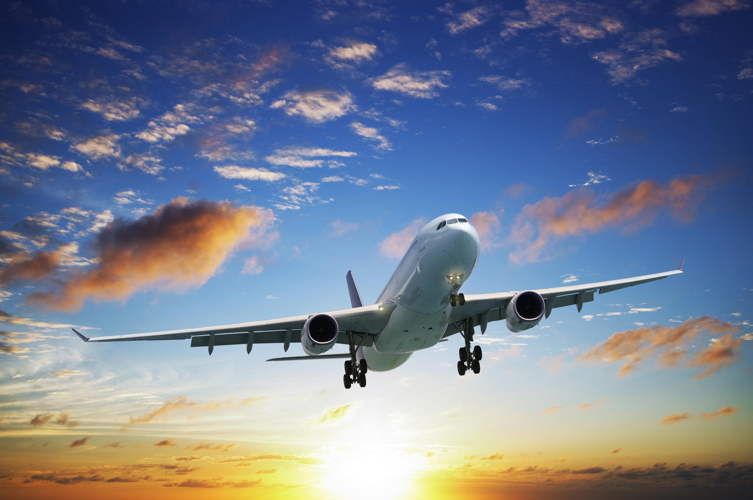 بیش از 20 هزار مجوز پرواز فوق العاده برای نوروز صادر شد