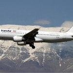 ایرباس A321 مرجوعی نیست!