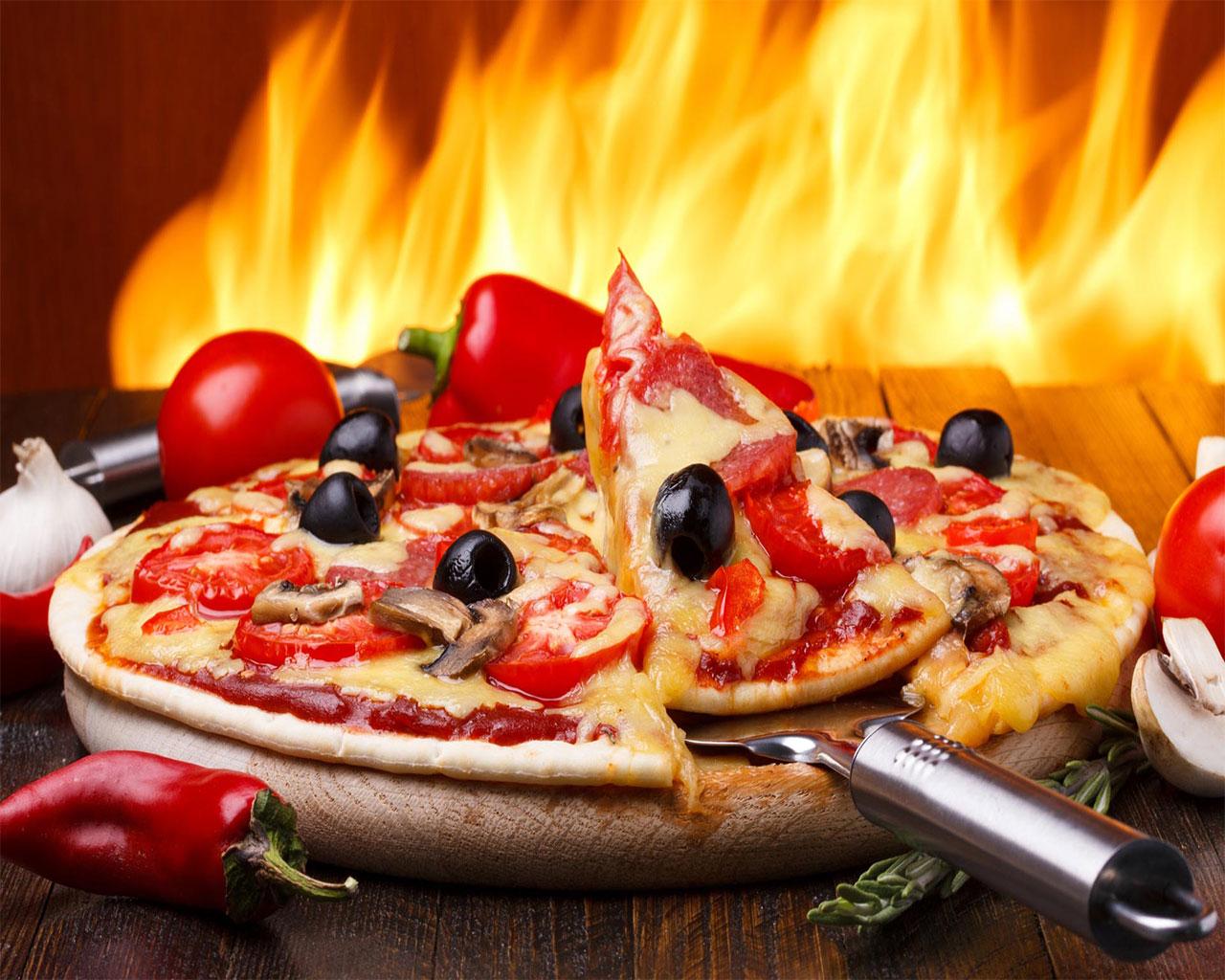 main-pizzza
