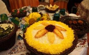 persian-food