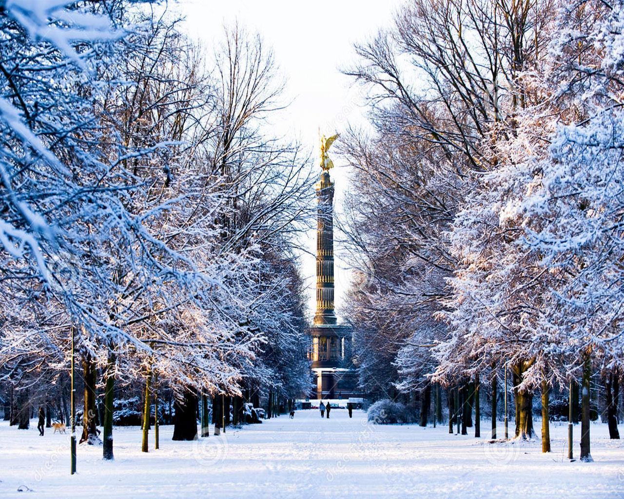 winter-berlin
