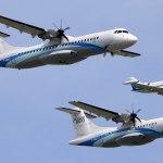 قطعی شدن ورود ۱۳ هواپیمای ATR