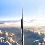 قاب دبی؛ جدیدترین جاذبه گردشگری 2018