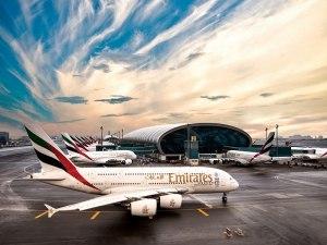 emirates_2