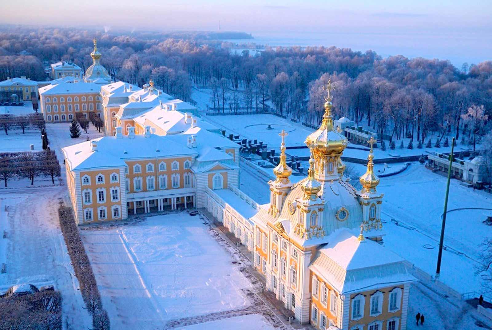winter-st-petersburg-8