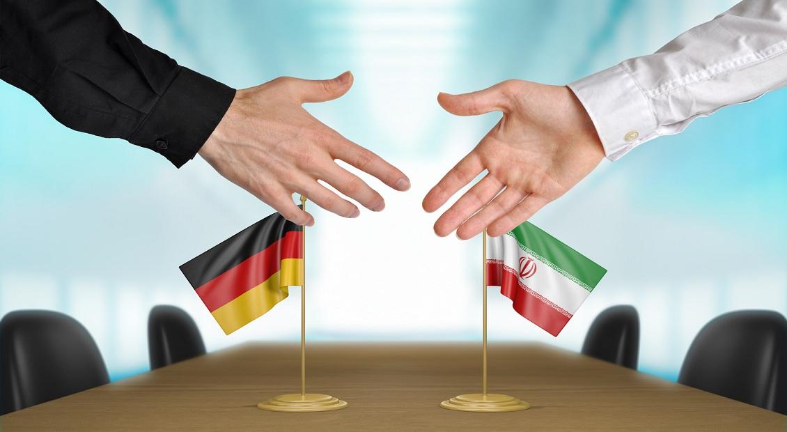 همکاری-ایران-و-آلمان