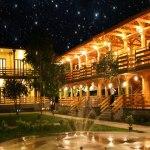 برترین جاذبه های گردشگری ایروان ارمنستان