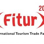 برگزاری نخستین جشنواره رالی گردشگری بانوان