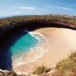 ۱۰ حقیقت شگفت انگیز درباره ی غارهای ویتومو