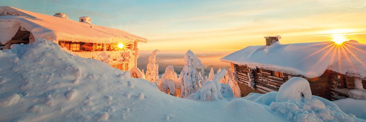 Winter_Lapland_9197