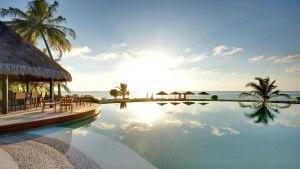 چرا به مالدیو سفر کنیم