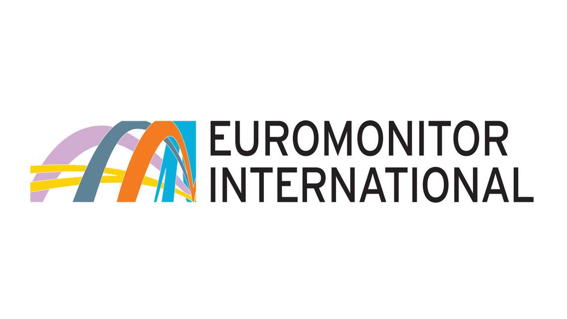 برترین مقاصد گردشگری یورومانیتور