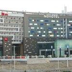 تخفیف هتل های تهران به مناسبت نوروز