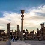 قدیمی ترین شهرهای جهان