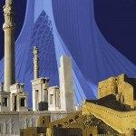 گردشگران ورودی به ایران موجب رونق صادرات می شوند