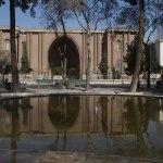 روز ۲۱ بهمن به رایگان از موزه ها دیدن کنید