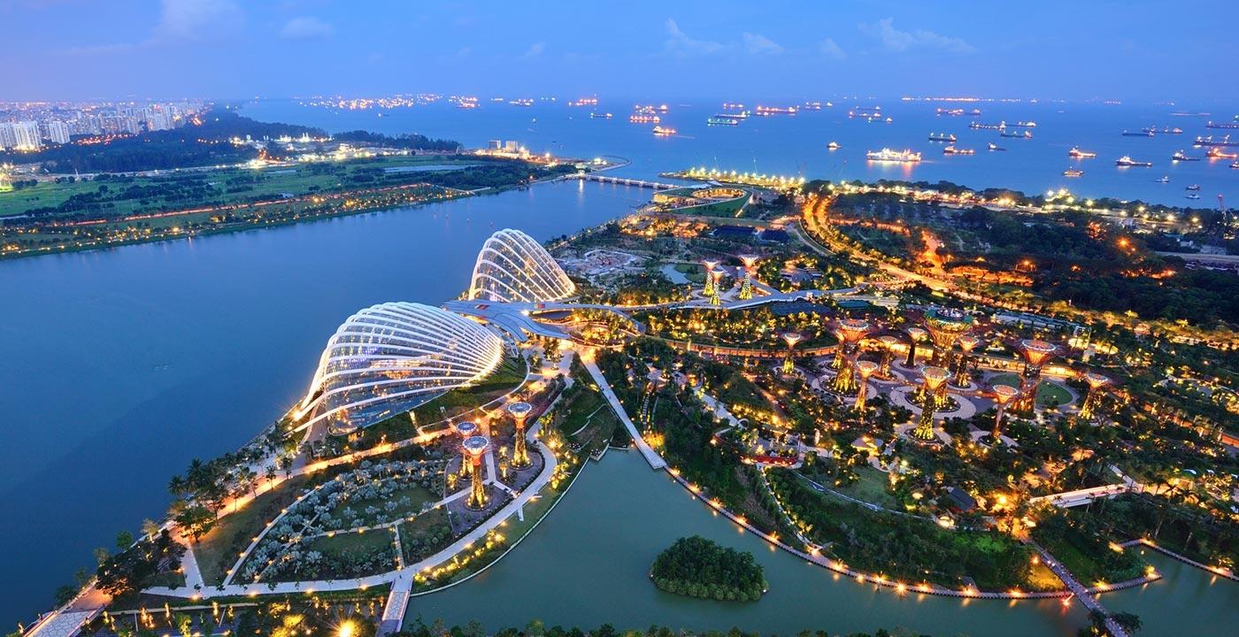 1400-hero-singapore-aerial.imgcache.rev1409254671027.web