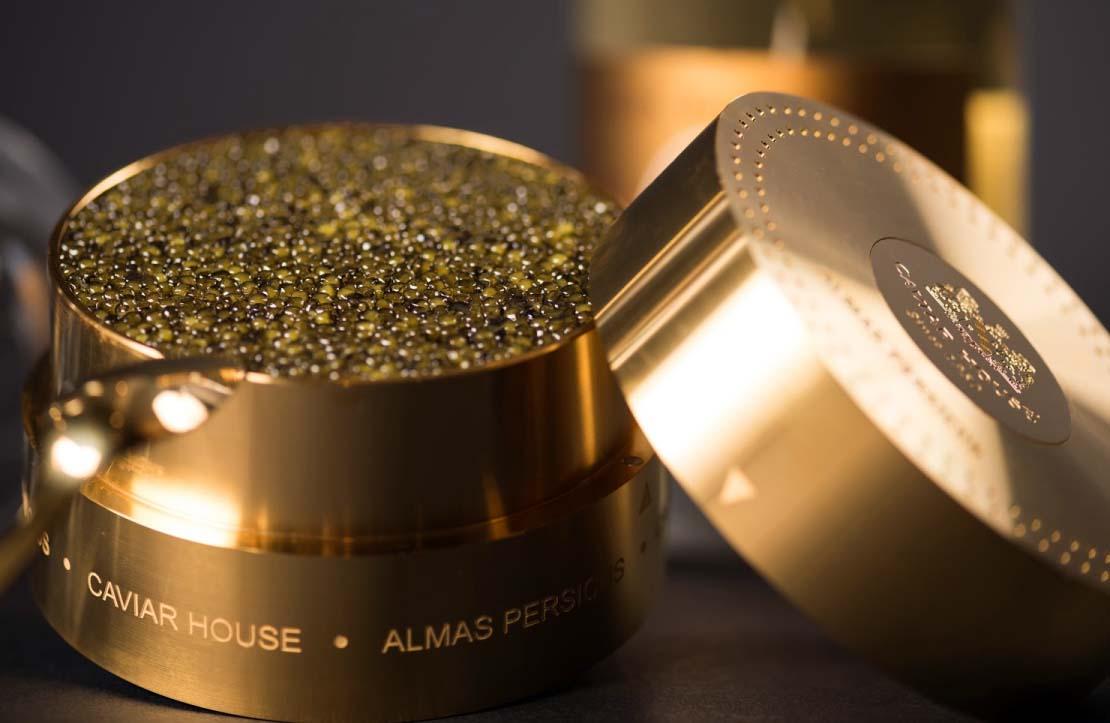 2-Almas-Caviar (1)