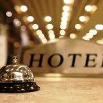اصطلاحات رایج در صنعت هتلداری