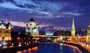 پول و معافیت از تعرفه گمرکی در روسیه