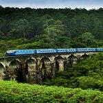 راهنمای سفر به کندی؛ سریلانکا