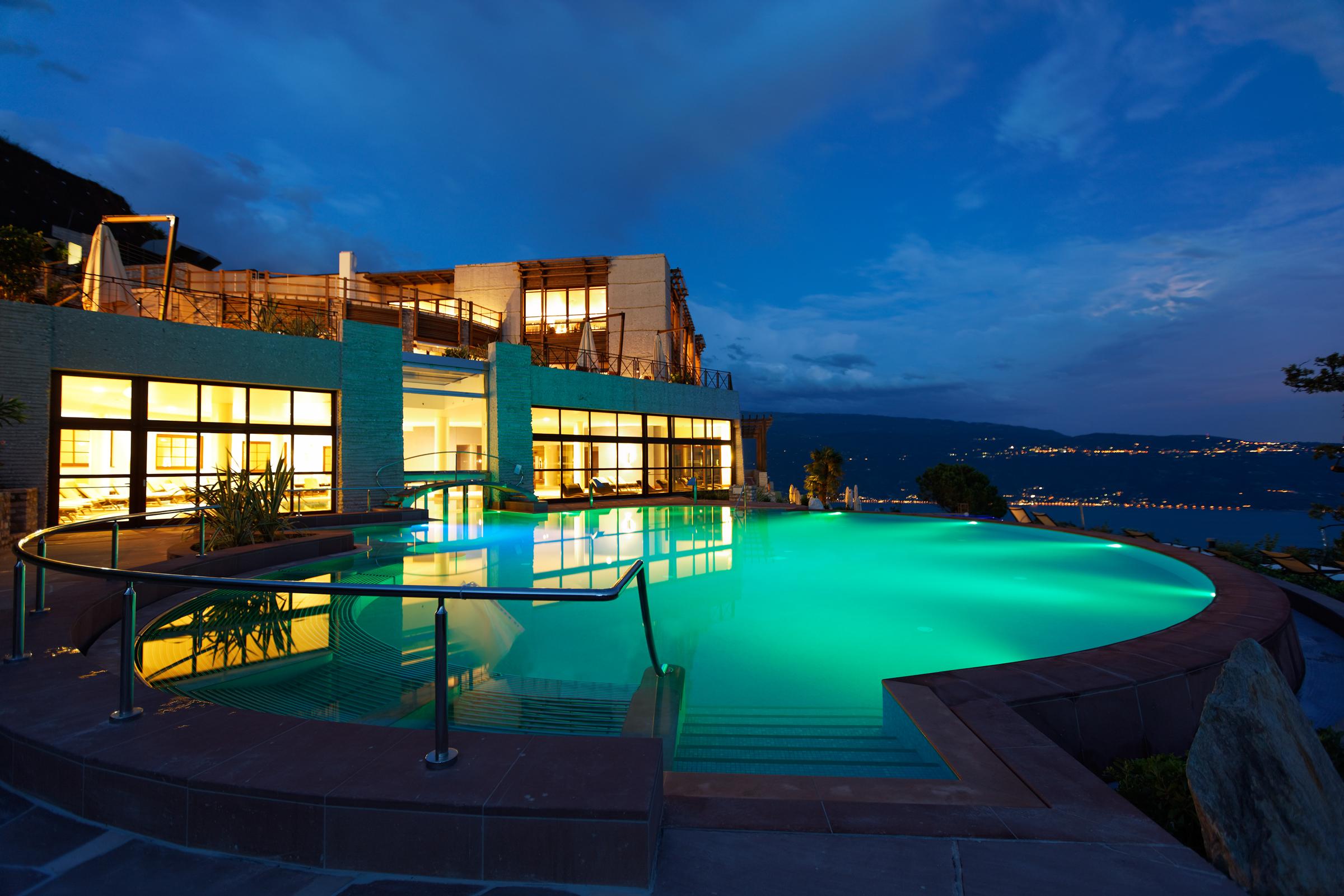 lefay-resort-spa-lago-di-garda-1