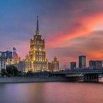 برترین جاذبه های گردشگری مسکو (2)