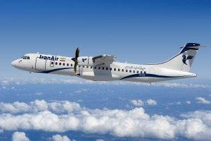 حل بحران زیان دهی فرودگاه ها با خرید هواپیماهای کوچک