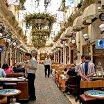بهترین هتلها و رستورانهای چیانگ مای؛ سرزمین لبخندها