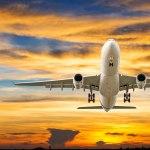 تمیز ترین فرودگاه های دنیا