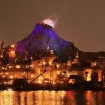پر بازدیدترین جاذبه های گردشگری دنیا (3)