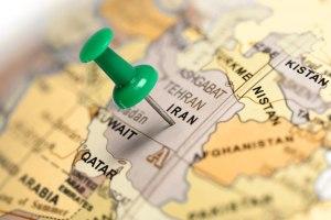 علت نامناسب بودن جایگاه ایران در میان مقاصد گردشگری