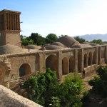افتتاح موزه هوشمند تاریخ طبیعی در شاهرود