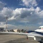 کیش ایر 6 فروند هواپیمای ATR خریداری می کند
