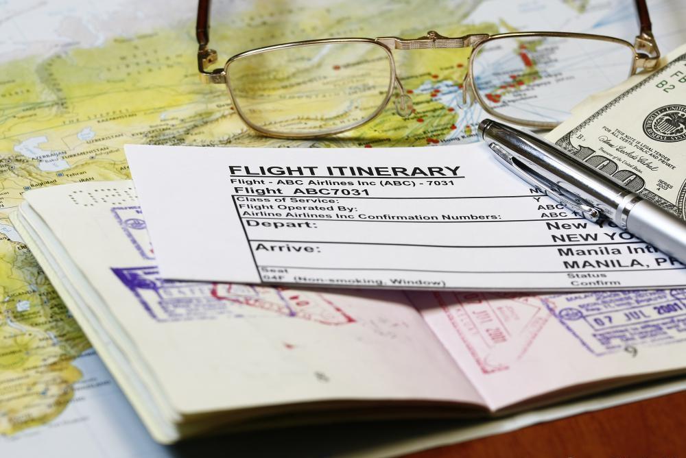 برنامه ریزی برای سفر در تعطیلات آخر هفته