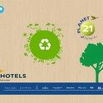 کامیکاتسو ، تنها شهر بی زباله ی جهان !